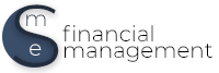 SME Financial Management